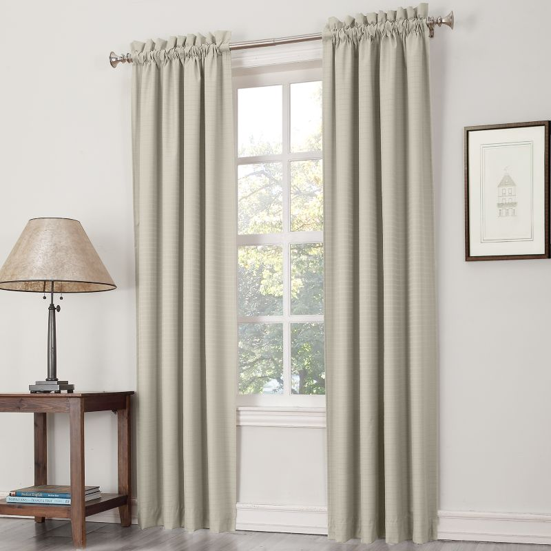 Kohls Curtains And Valances