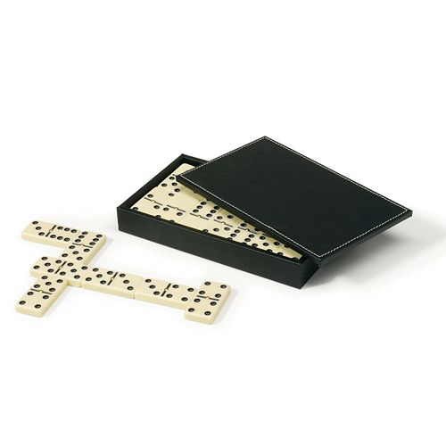 Mainstreet Classics Domino Set