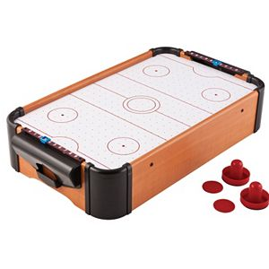 Mainstreet Classics Sinister Table Top Air Hockey