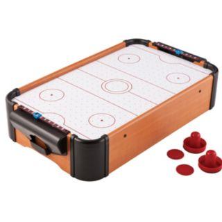 Mainstreet Classics Sinister Table Top Air Hockey