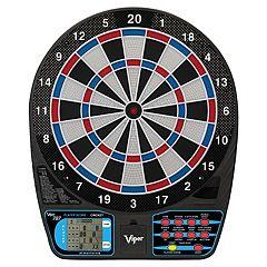 Viper 787 Electronic Dartboard