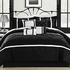 Vermont 12-pc. Bed Set