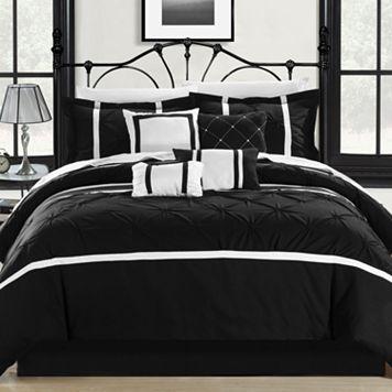 Vermont 12-pc. Bed Set