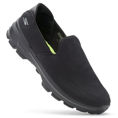 Shoes 3 Walking Men's Gowalk Skechers O0mwN8vn