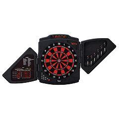 Viper X-Treme Electronic Dartboard