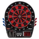 Viper 797 Electronic Dartboard
