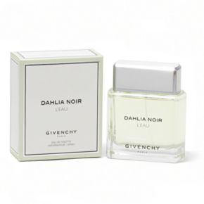 Givenchy Dahlia Noir L'Eau Women's Perfume
