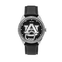 Sparo Women's Beat Auburn Tigers Watch