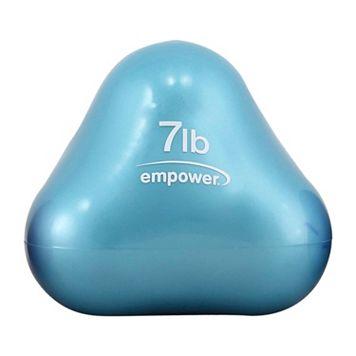 empower Zobi 7-lb. Weight