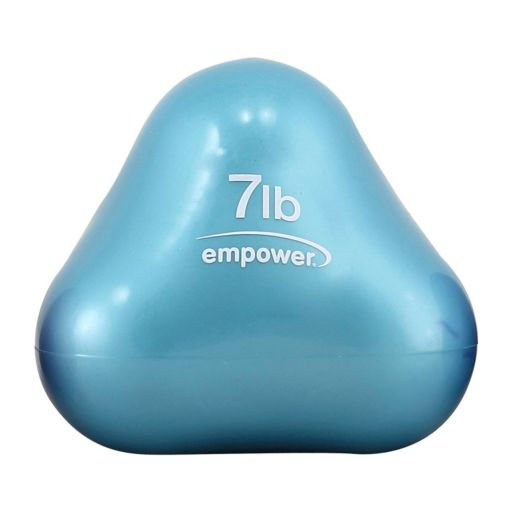 empower Zobi 7-lb. Weight