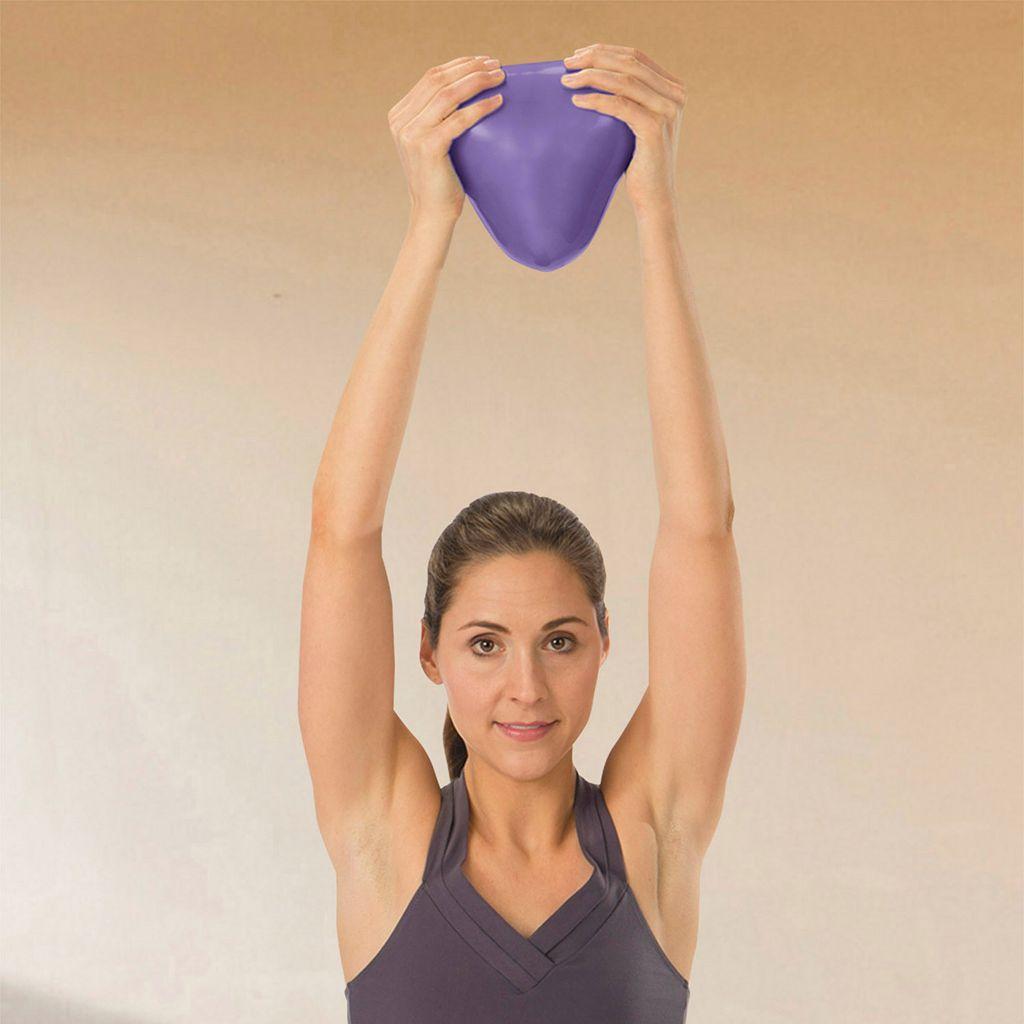empower Zobi 9-lb. Weight