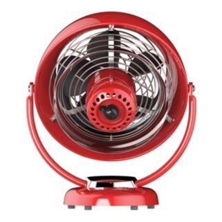 Vornado VFAN Air Circulator