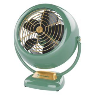 Vornado VFAN Air Circulator