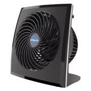 Vornado 573 Flat Panel Air Circulator