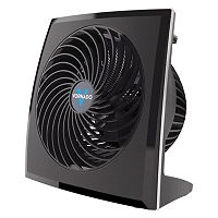 Vornado 573 Flat Panel Air Circulator
