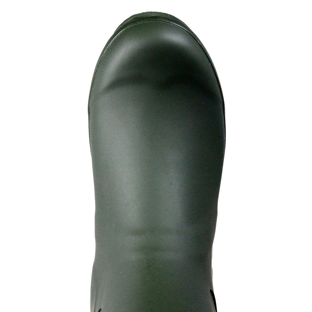 Corkys Splash Women's Rain Boots