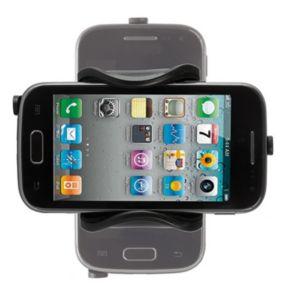 M-Wave Universal Smartphone Holder