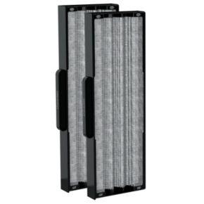Vornado 2-pk. Replacement Silver Screen Trays