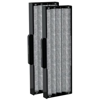 Vornado 2-pk. Replacement Silver Screen Trays