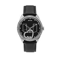 Sparo Women's Beat Miami Hurricanes Watch