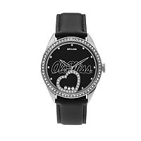 Sparo Women's Beat Ole Miss Rebels Watch