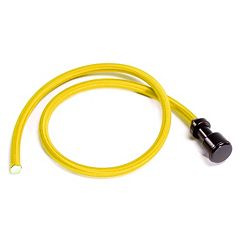 Stamina AeroPilates Light Resistance Cord