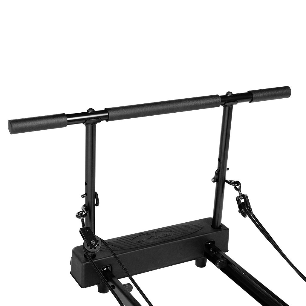 Stamina AeroPilates Pull-Up Bar Attachment