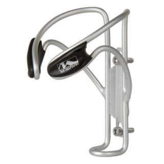 M-Wave Alloy Pro 2 Water Bottle Cage