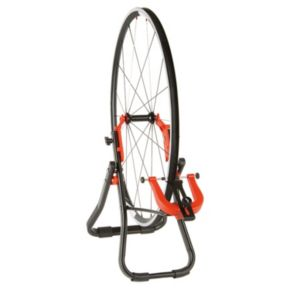 Super B TB-25 Wheel Truing Stand