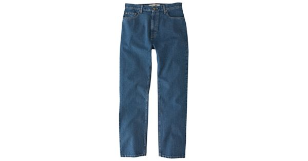 Men S Urban Pipeline 174 Basic Regular Fit Jeans