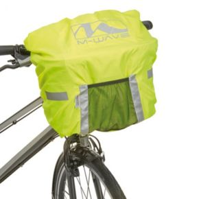M-Wave Hi-VIS Rain Cover