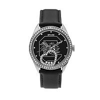 Sparo Women's Beat South Carolina Gamecocks Watch