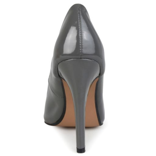 Journee Collection Tokyo Women's High Heels