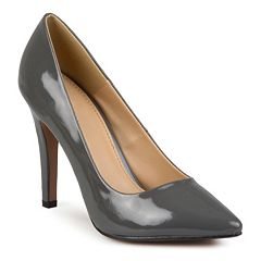 Journee Collection Tokyo Women's High Heels