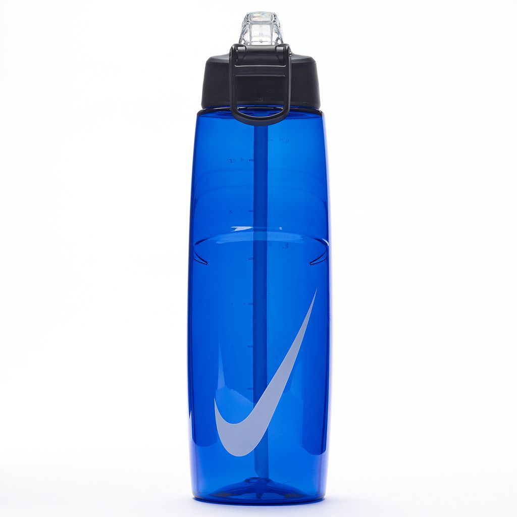 Nike Game 32-oz. Water Bottle