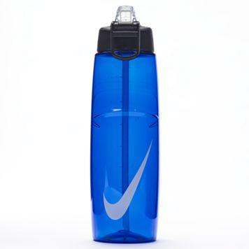 Nike Game 32-oz. Water Bottle