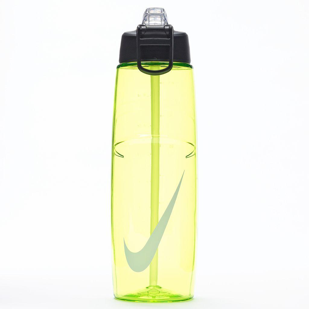 Nike Volt 32-oz. Water Bottle