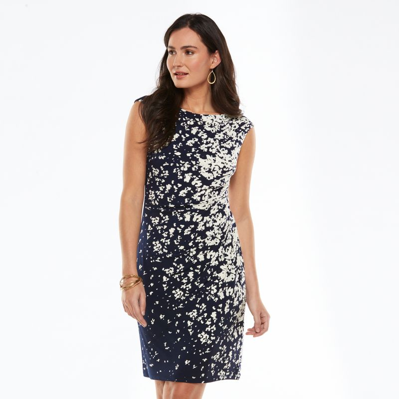 Model Womens Evening Dresses Clothing  Kohl39s