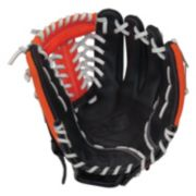 Rawlings RCS Series 11.75-in. Right Hand Throw Baseball Glove - Adult
