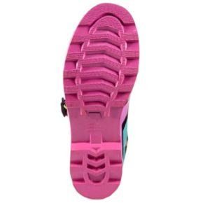 Corkys Sunshine Women's Rain Boots