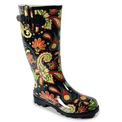 Womens Rain Boots - Shoes | Kohl's