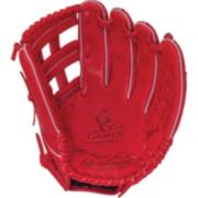 Rawlings Bryce Harper Series 12.75-in. Right Hand Throw Baseball Glove - Adult