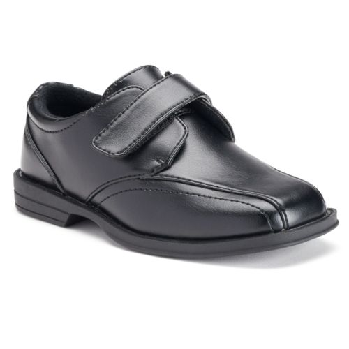 Beans® Toddler Boys' Dress Shoes