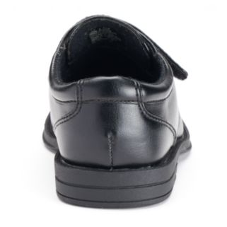 Jumping Beans® Toddler Boys' Dress Shoes