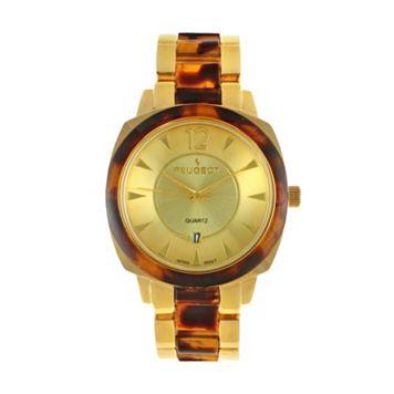Peugeot Women's Watch - 7096