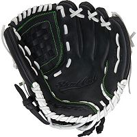 Worth Shut Out 12 in Finger Shift Keilani Signature Series Right Hand Throw Glove - Adult