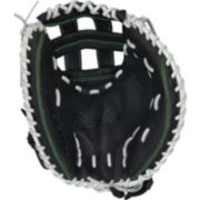 Worth Shut Out 34-in. Keilani Signature Series Right Hand Throw Softball Catchers Mitt - Adult