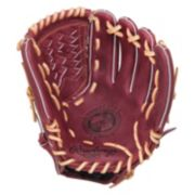Rawlings Heritage Pro 12-in. Left Hand Throw Baseball Glove - Adult