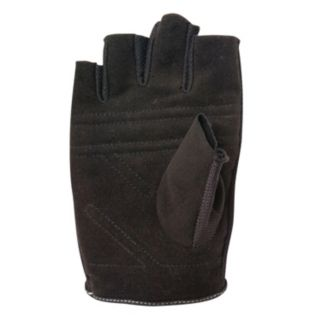 Nike Fundamental Training Gloves - Women