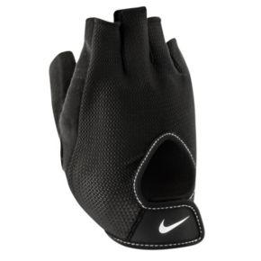 Nike Fundamental Training Gloves - Women